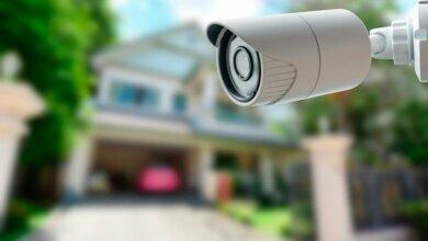 Домашнее онлайн-видеонаблюдение – залог Вашей персональной безопасности | Корабелов.ИНФО