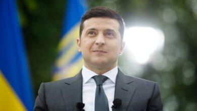 В офисе Зеленского назвали все пять возможных вопросов всеукраинского опроса | Корабелов.ИНФО