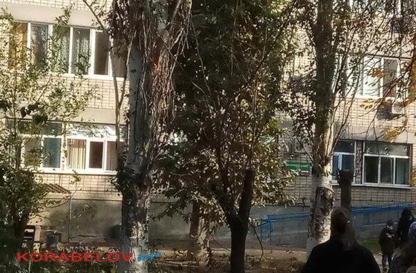 COVID на Николаевщине: 220 новых заболевших в сутки и одна смерть   Корабелов.ИНФО image 1