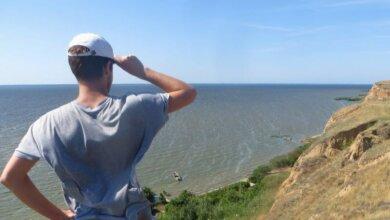 Прекрасне поруч: симфонії вітрів та хвиль Дніпровсько-Бузького лиману, природні чари Прилимання (Фото) | Корабелов.ИНФО image 3