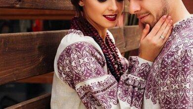 Photo of «Одиннарод», кажете? Коли у Московському царстві панував «Домострой», в Україні дівчата спокійно залицялися до хлопців