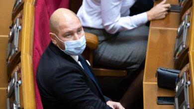 Photo of Гайду и другие николаевские нардепы не голосовали за пересмотр «карантина выходного дня»