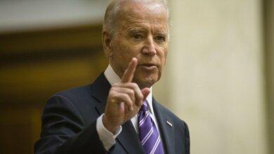 Джо Байден победил на выборах президента США | Корабелов.ИНФО