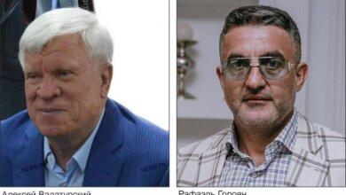 Двое николаевских бизнесменов вошли в топ-100 влиятельных украинцев | Корабелов.ИНФО