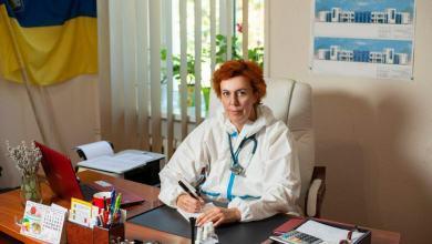 Photo of «Найдите врача, который умеет слушать и слышать»… Рекомендации николаевцам по борьбе с COVID-19