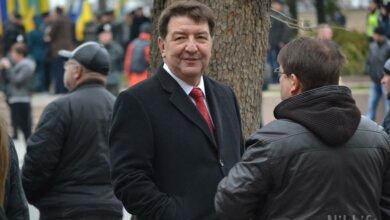 Photo of Умер от несчастного случая директор Николаевского экономического лицея