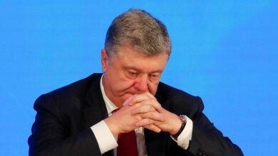 Photo of От коронавируса умерла теща Порошенко