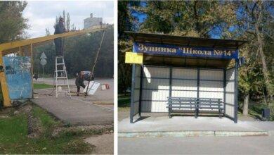Чиновники отчиталась о новой остановке в Корабельном районе | Корабелов.ИНФО