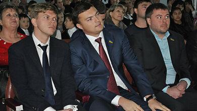 Photo of Партия мэра выдвинула экс-«регионала» на пост секретаря Николаевского горсовета