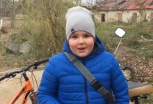 Photo of «Карантин выходного дня — не приговор», — жители Корабельного района (ВИДЕО)