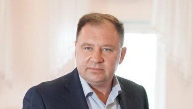 Владислав Чайка