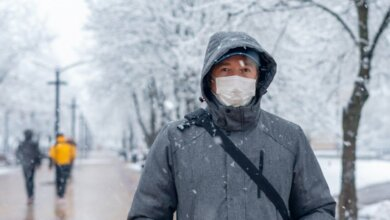 Photo of Иммунолог объяснил, как морозы повлияют на распространение коронавируса