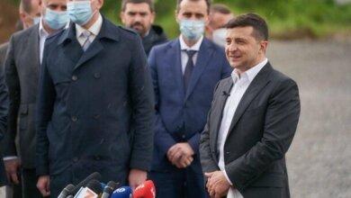 Photo of Украина получит $100 млн от Всемирного банка на восстановление Донбасса, — Зеленский