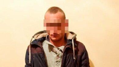 Photo of Интим по-николаевски: после ссоры с женой изнасиловал соседку