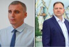 Photo of Данные экзитполов второго тура выборов мэра Николаева