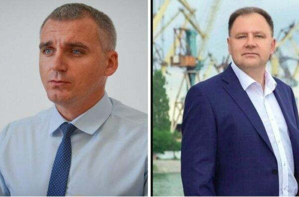 Из-за «заминирования» дебаты кандидатов в мэры Николаева перенесли на 20 ноября | Корабелов.ИНФО
