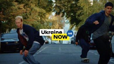 Photo of «В какую Украину верит наша молодежь?», — Зеленский объявил конкурс Ukraine NOW. Видео