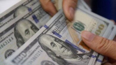 Photo of В Николаеве у 80-летней пенсионерки мошенницы забрали 5 тысяч долларов