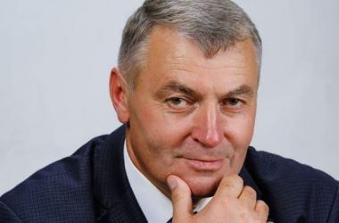 Новоизбранный мэр Конотопа умер от COVID-19   Корабелов.ИНФО