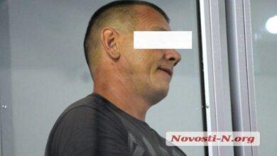 Photo of Убийца семьи фермеров в Николаевской области получил пожизненное