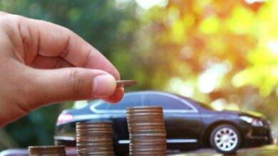 Photo of В Украине хотят увеличить число машин, за которые надо платить налог на роскошь