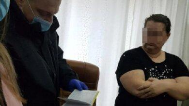 Photo of Полиция задержала жительницу Николаева, «продававшую» одежду через интернет (Видео)