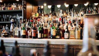 Photo of В Украине пересчитают цены на алкоголь: сколько будет стоить бутылка пива, вина и водки в 2021 году