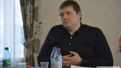 Photo of Депутат Николаевского облсовета возглавил Государственную продовольственно-зерновую корпорацию