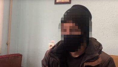 Photo of На Одесчине сын дождался, пока уснут родители, а потом начал кромсать их ножом
