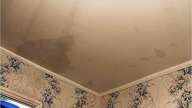 Photo of Николаевец отсудил 36 тысяч за потоп в квартире из-за за некачественного ремонта крыши