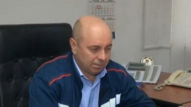 Photo of В Сервисном центре «Металлург» – новый гендиректор (Видео)