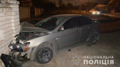 Две пассажирки Mitsubishi пострадали в ДТП в В Корабельном районе   Корабелов.ИНФО image 1
