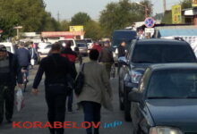 Photo of Государство поддержит предпринимателей, пострадавших от «карантина выходного дня», — премьер