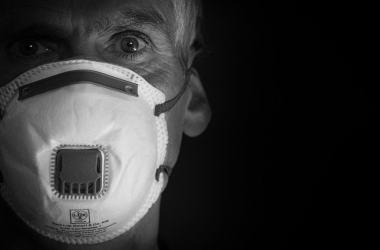 Смертность от коронавируса в ОРДЛО — одна из самых высоких в мире   Корабелов.ИНФО