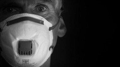 Смертность от коронавируса в ОРДЛО — одна из самых высоких в мире | Корабелов.ИНФО