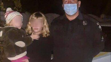Photo of В Витовском районе пьяная многодетная мать «потеряла» четырехлетнюю дочь