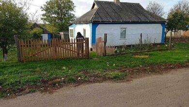 Photo of На Николаевщине 69-летний мужчина ранил ножом свою 70-летнюю сожительницу и повесился