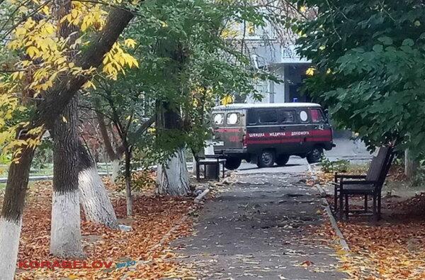 COVID на Николаевщине: 220 новых заболевших в сутки и одна смерть | Корабелов.ИНФО image 2