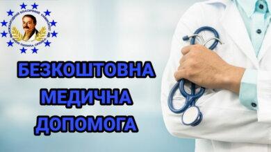 Photo of Учебные заведения Николаева внедряют программу бесплатного медицинского обслуживания