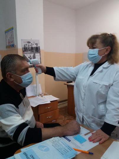 Учебные заведения Николаева внедряют программу бесплатного медицинского обслуживания | Корабелов.ИНФО image 2