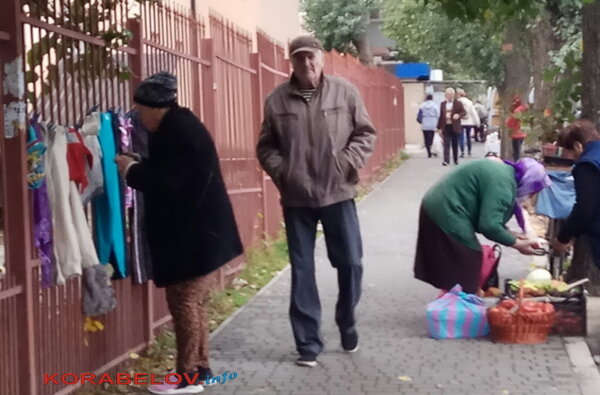 COVID на Николаевщине: 368 новых заболевших и 9 смертей за сутки | Корабелов.ИНФО