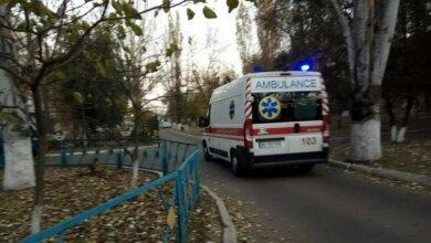 Photo of COVID на Николаевщине: 467 новых заболевших и 8 смертей за сутки