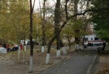 Photo of COVID в Корабельном: 2 смерти за 4 дня, около 150 новых больных