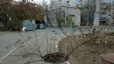Photo of COVID на Николаевщине: 450 новых больных за сутки и еще одна смерть