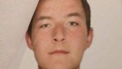 Photo of Миколаївська поліція розшукує 21-річного Владислава Костикова