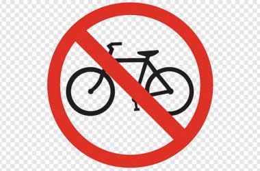 Вы все еще верите обещаниям? На новой объездной в Балабановском лесу тоже не будет велодорожек   Корабелов.ИНФО image 2