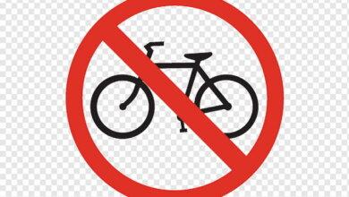 Photo of Вы все еще верите обещаниям? На новой объездной в Балабановском лесу тоже не будет велодорожек