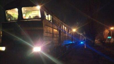 Photo of в Корабельном районе поезд задавил человека