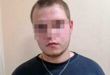 Photo of Стрельба и похищение человека в Корабельном раскрыты — в Николаеве орудовала банда молодых таксистов (видео)