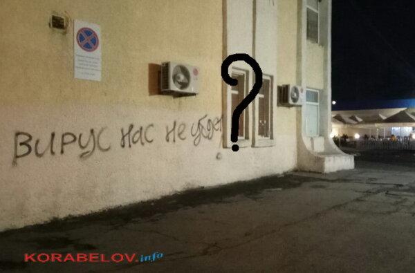 COVID: Украина обогнала Россию и Беларусь по количеству смертей на миллион жителей | Корабелов.ИНФО image 2